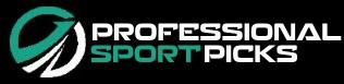 ProfessionalSportPicks.com