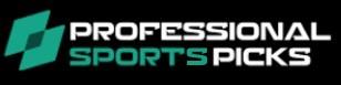 Professional Sport Picks - Expert Sports Picks - Sports Betting Picks