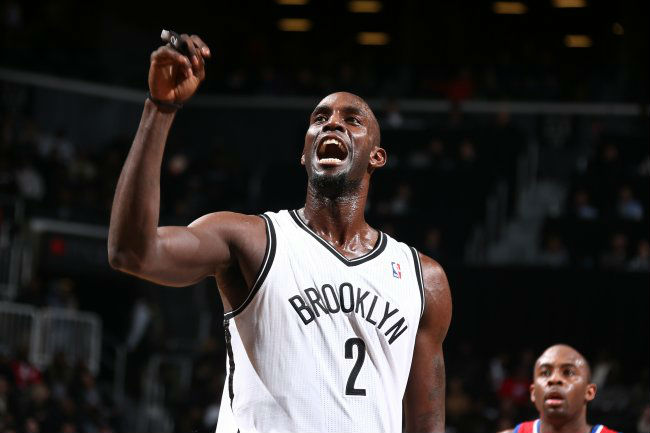 Los Angeles Clippers vs. Brooklyn Nets NBA Free Pick 02/02/15