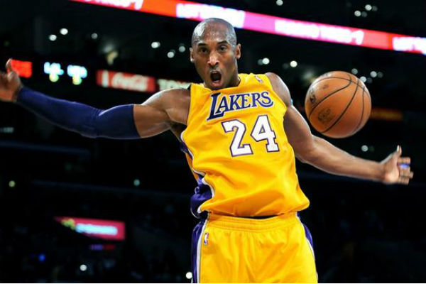 Los Angeles Clippers vs. Los Angeles Lakers Free Pick