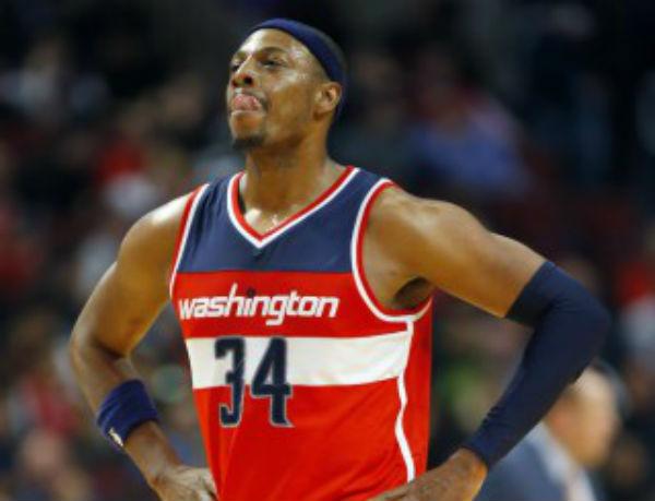 Washington Wizards vs. Orlando Magic Free Pick