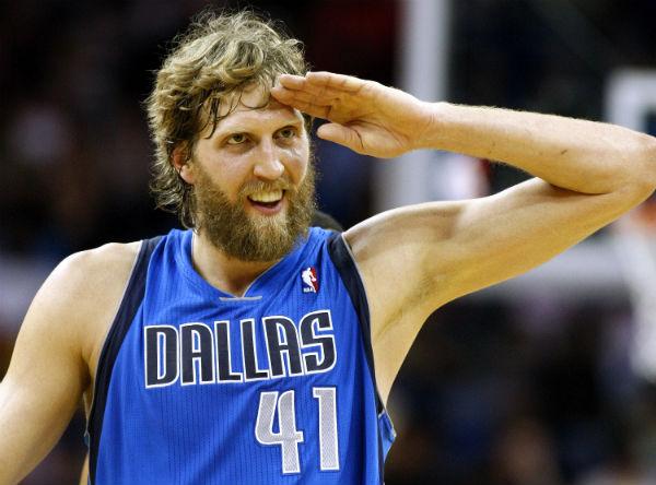 Dallas Mavericks vs. Toronto Raptors NBA Free Pick