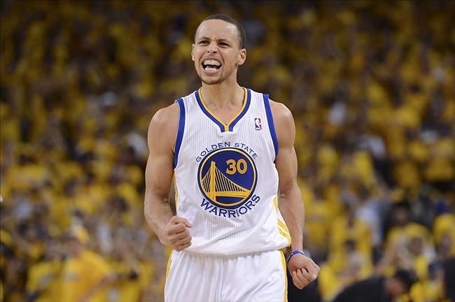 Sacramento Kings vs. Golden State Warriors NBA Free Pick