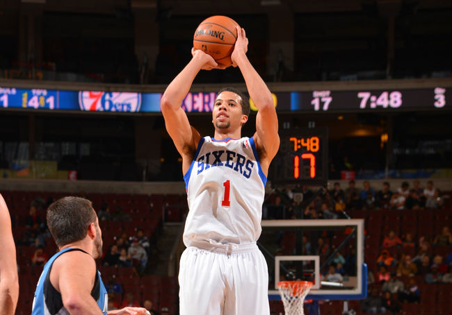 New Orleans Pelicans vs. Philadelphia 76ers NBA Free Pick