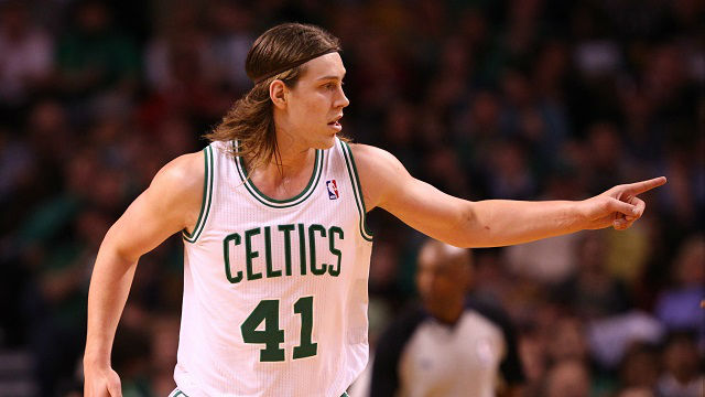 Orlando Magic vs. Boston Celtics NBA Free Pick
