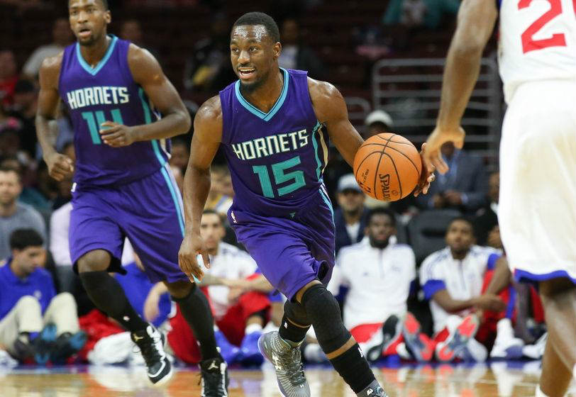 Utah Jazz vs. Charlotte Hornets NBA Free Pick