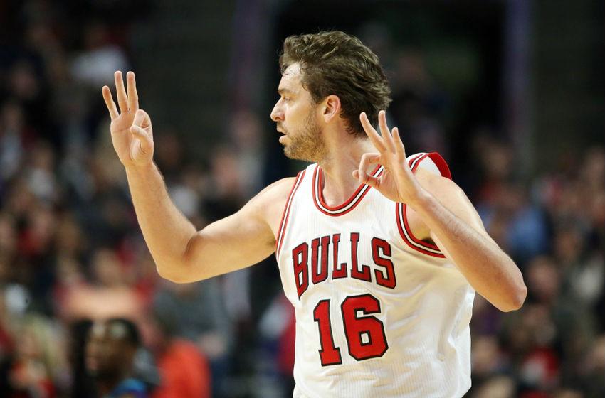 Atlanta Hawks vs. Chicago Bulls NBA Free Pick