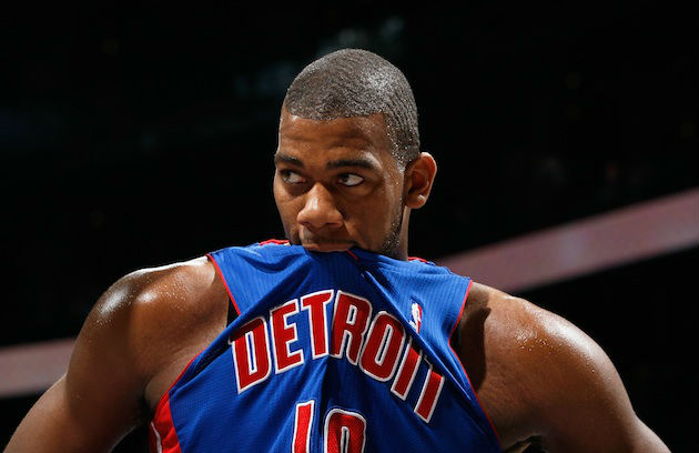 Detroit Pistons vs. San Antonio Spurs NBA Free Pick