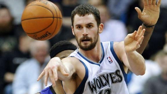 Minnesota Timberwolves vs. Phoenix Suns NBA Free Pick
