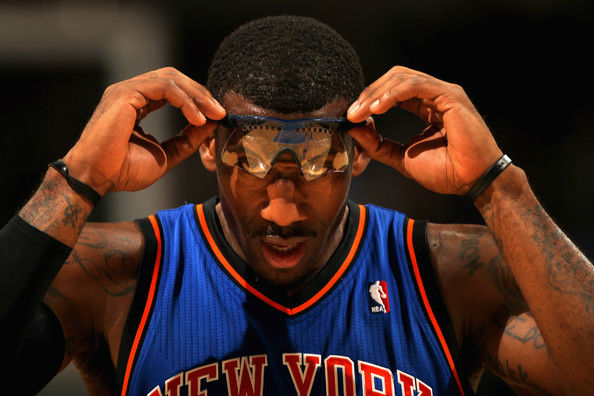 New York Knicks vs. Indiana Pacers NBA Free Pick 01/29/15
