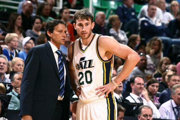 Miami Heat vs. Utah Jazz NBA Free Pick