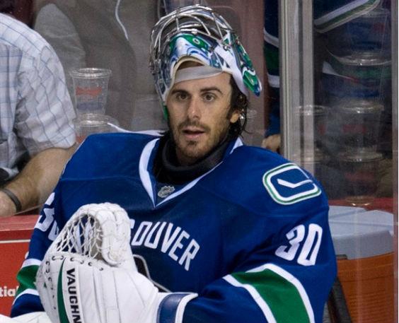 Dallas Stars vs. Vancouver Canucks NHL Free Pick