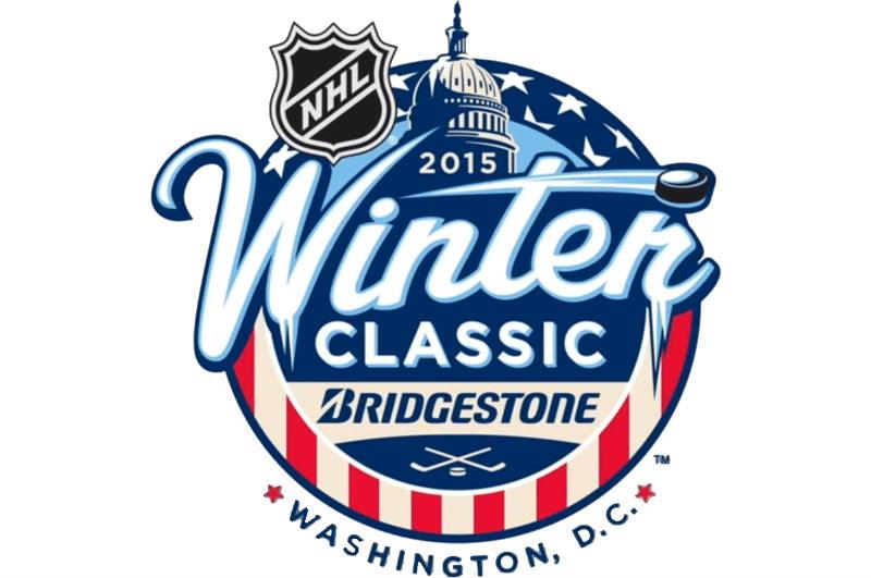 Chicago Blackhawks vs. Washington Capitals Winter Classic Free Pick