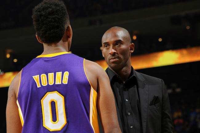 Los Angeles Lakers vs. Portland Trail Blazers NBA Free Pick