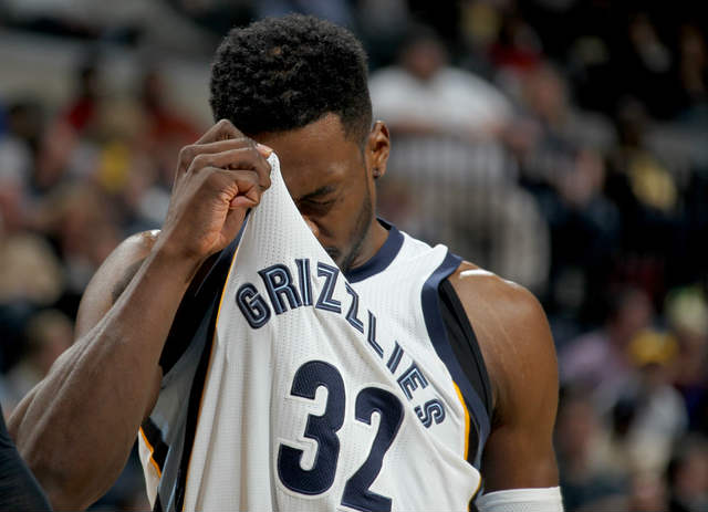 Orlando Magic vs. Memphis Grizzlies NBA Free Pick