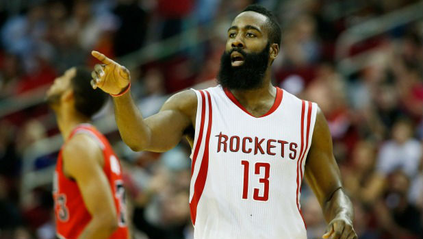 Chicago Bulls vs Houston Rockets NBA Free Pick 02/04/15