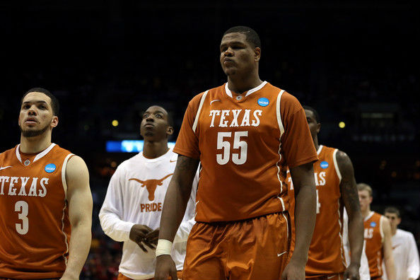 Iowa State Cyclones vs. Texas Longhorns NCAAB Free Pick 02/21/15
