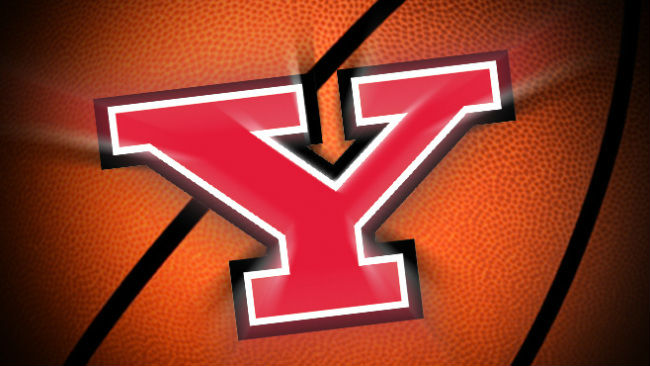 Youngstown State Penguins vs. Wright State Raiders NCAAB Free Pick 02/15/15