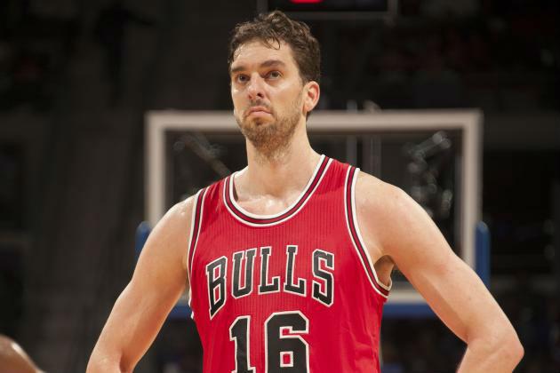 Chicago Bulls vs. Philadelphia 76ers Free Pick 03/11/15