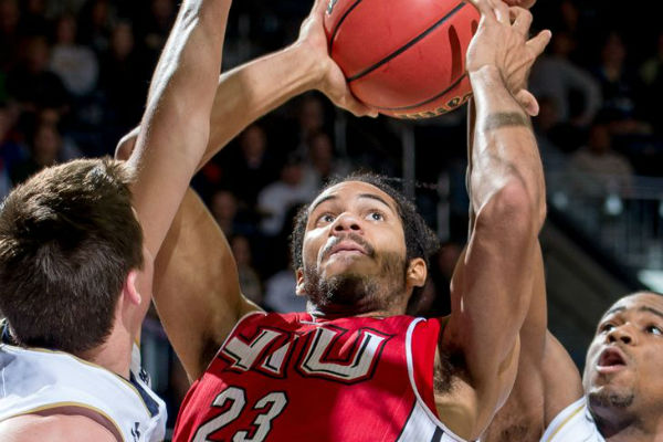 Northern Illinois Huskies vs. Akron Zips Free Pick 03/09/15