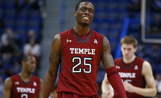 Louisiana Tech Bulldogs vs. Temple Owls Free Pick 03/25/15