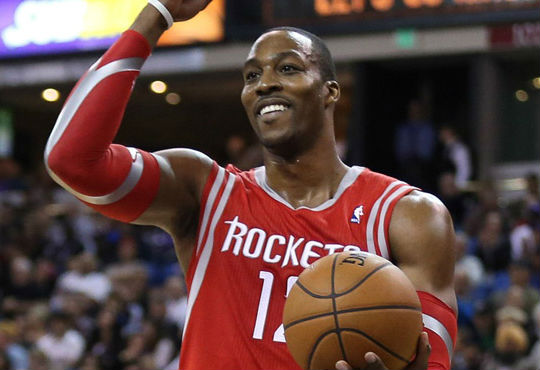 Dallas Mavericks vs. Houston Rockets Free Pick 04/28/15