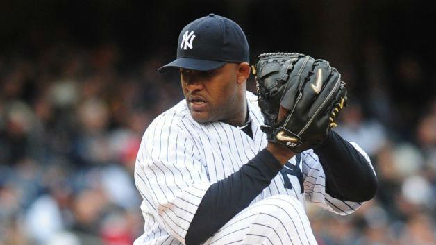 New York Yankees vs Detroit Tigers Free Pick 04/20/15