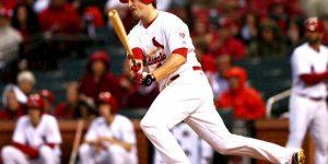 St. Louis Cardinals vs. Kansas City Royals Consensus Free Pick – June 27, 2016