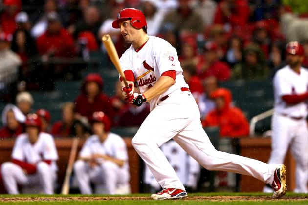 St. Louis Cardinals vs. Kansas City Royals Consensus Free Pick – June 27, 2016