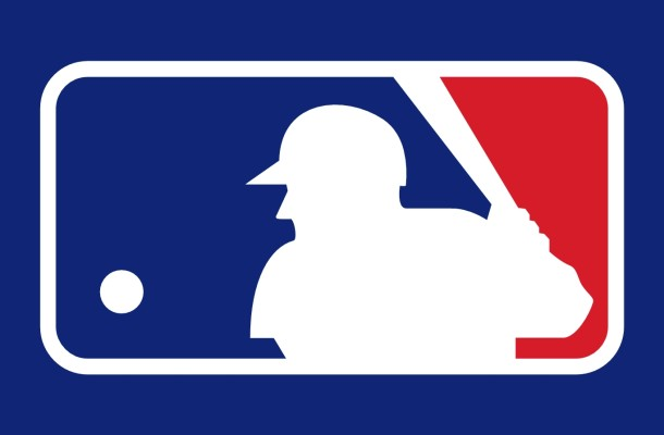 World Series Wagering Edges