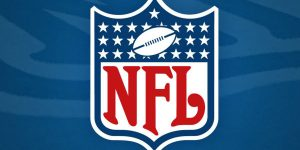 NFL Trends to Watch September 2019
