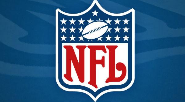 NFL Juggernauts and Fading Has Beens