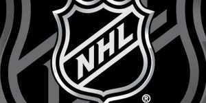 NHL Free Picks & Best Bets October 13, 2016