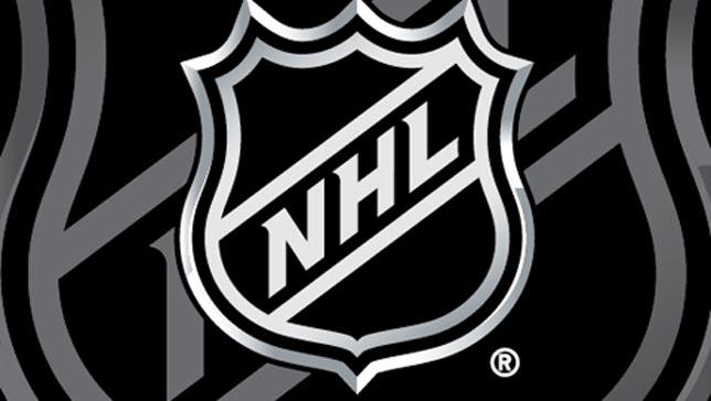 NHL Free Picks & Best Bets October 13, 2016