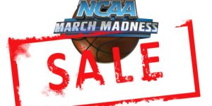 Cheap March Madness Premium Pick Subscriptions