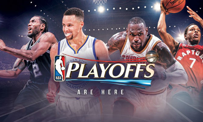 Popular Premium Pick Subscriptions for the NBA Playoffs 2016