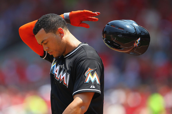 Miami Marlins vs. Washington Nationals Free Pick - May 15, 2016