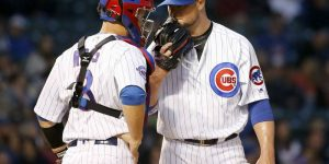 Chicago Cubs vs. Miami Marlins Free Pick – June 23, 2016