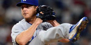 Washington Nationals vs. Los Angeles Dodgers Free Pick – June 21, 2016