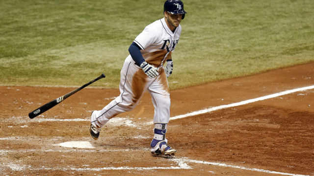 Tampa Bay Rays vs. Minnesota Twins Free Pick – June 02, 2016