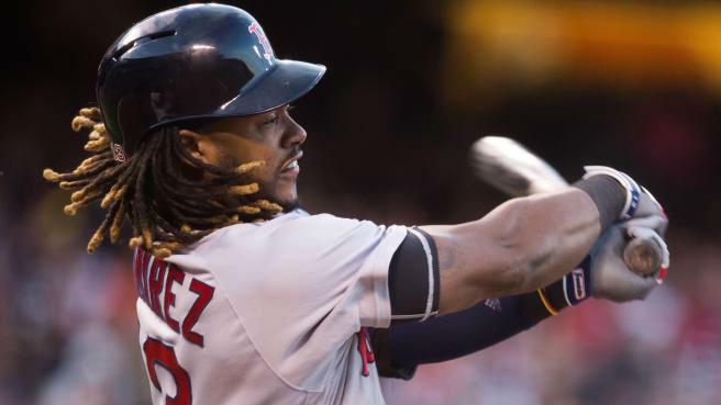 Boston Red Sox vs. Los Angeles Angels Free Pick – July 28, 2016