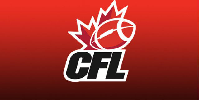 Ottawa vs. Toronto CFL Free Pick - July 13, 2016