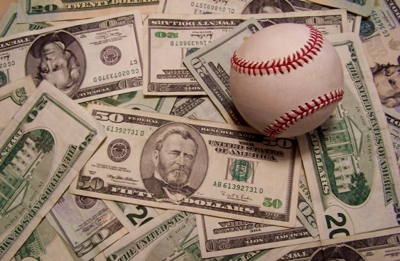 Invest in MLB Season Subscriptions for the 2nd Half of the Season