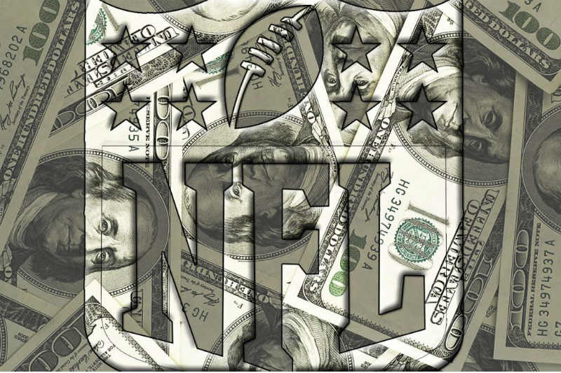 NFL Week 14 Best Bets – Reverse Line Movement Picks