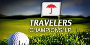 PGA TOUR: Travelers Championship Picks 8/2/2016