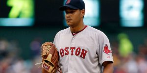 Red Sox vs. Orioles Betting Preview & Free Pick – September 20, 2016