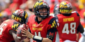 Maryland Terrapins vs. FIU Golden Panthers Betting Betting Preview & Free Picks – September 9, 2016