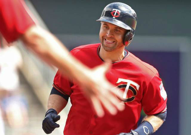 Totals Trends & Free Pick For Royals vs. Twins – September 6, 2016