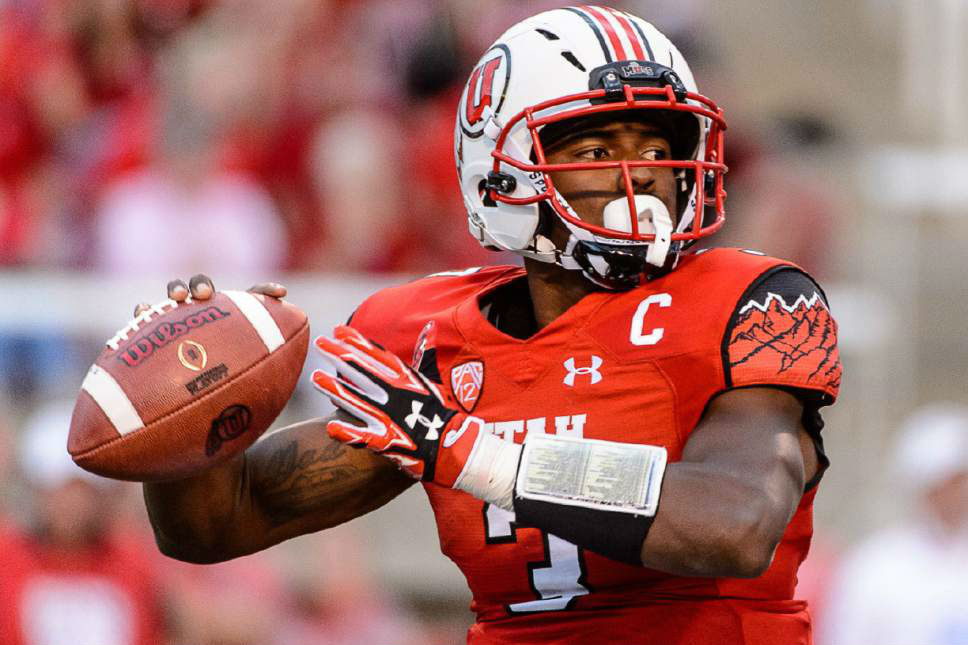 USC vs. Utah Betting Preview & Free Pick – September 23, 2016
