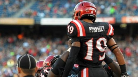 San Diego State vs. Fresno State Football Free Pick October 14, 2016